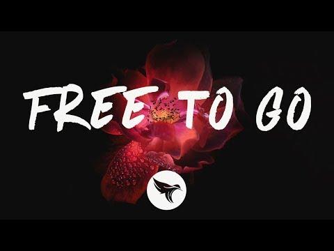Seeb - Free To Go  ft Highasakite