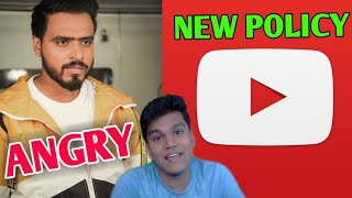 Amit Bhadana ANGRY REPLY - France YouTube Glitch - Politique sur Sub4Sub (fr) Fortnite Saison 8 BeastBoyShub - France