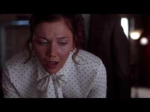 The Secretary 1995 - full movieKaynak: YouTube · Süre: 1 saat34 dakika43 saniye