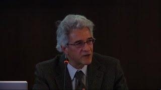 O. Bartov - Les Juifs au cinéma - 2010-12