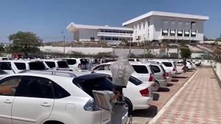 somalia vs eritrea