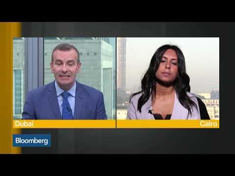 Egypt's Economy To Grow 6% In 2019, Beltone's Fahmy Says