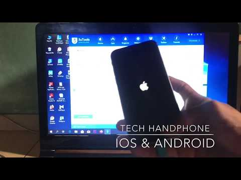 cara-flashing-iphone-dengan-pc-menggunakan-3utools-|-tutorial-iphone