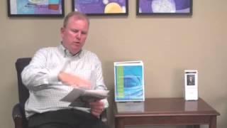Seattle Investment Advisor on Bond Funds & Gold Funds