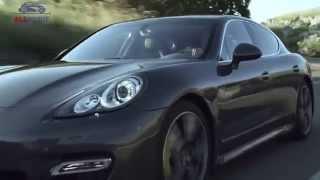 PORSHE доска объявлений auto.alldrive.by(http://auto.alldrive.by/ Porsche (Dr. Ing. h.c. F. Porsche AG) — немецкая инжиниринговая компания, основанная известным конструкторо..., 2015-04-18T10:15:45.000Z)