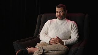 Jordan Peele's Guide to Horror Films | WSJ