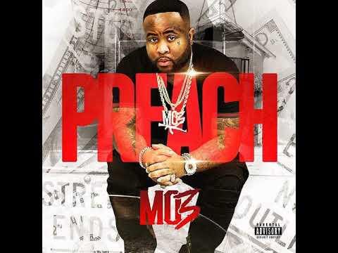 Mo3 - Preach (Official Audio)