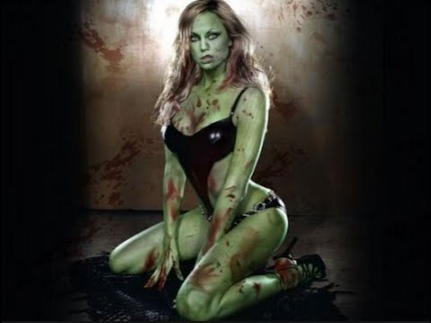 Download New Horror Movies 2016 ~ Sacry Movies English Hollywood Action ~ Best Action Movies 2016