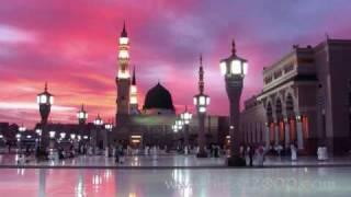 Ya hammam Al Madina by Mohammed Ramal