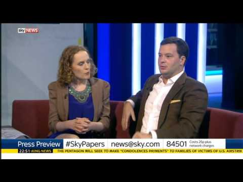 Sky News Press Preview 2015-10-10