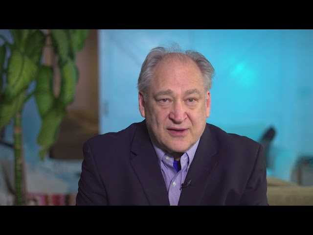 County Executive Marc Elrich Weekly Message (COVID-19 Vaccine Update) 3.25.2021
