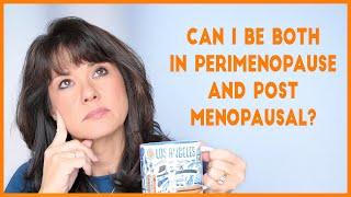 elveszítem a menopauza súlyát
