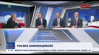 Polski punkt widzenia 18.10.2018