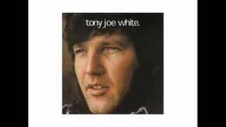 Watch Tony Joe White youre Gonna Look Good In Blues video