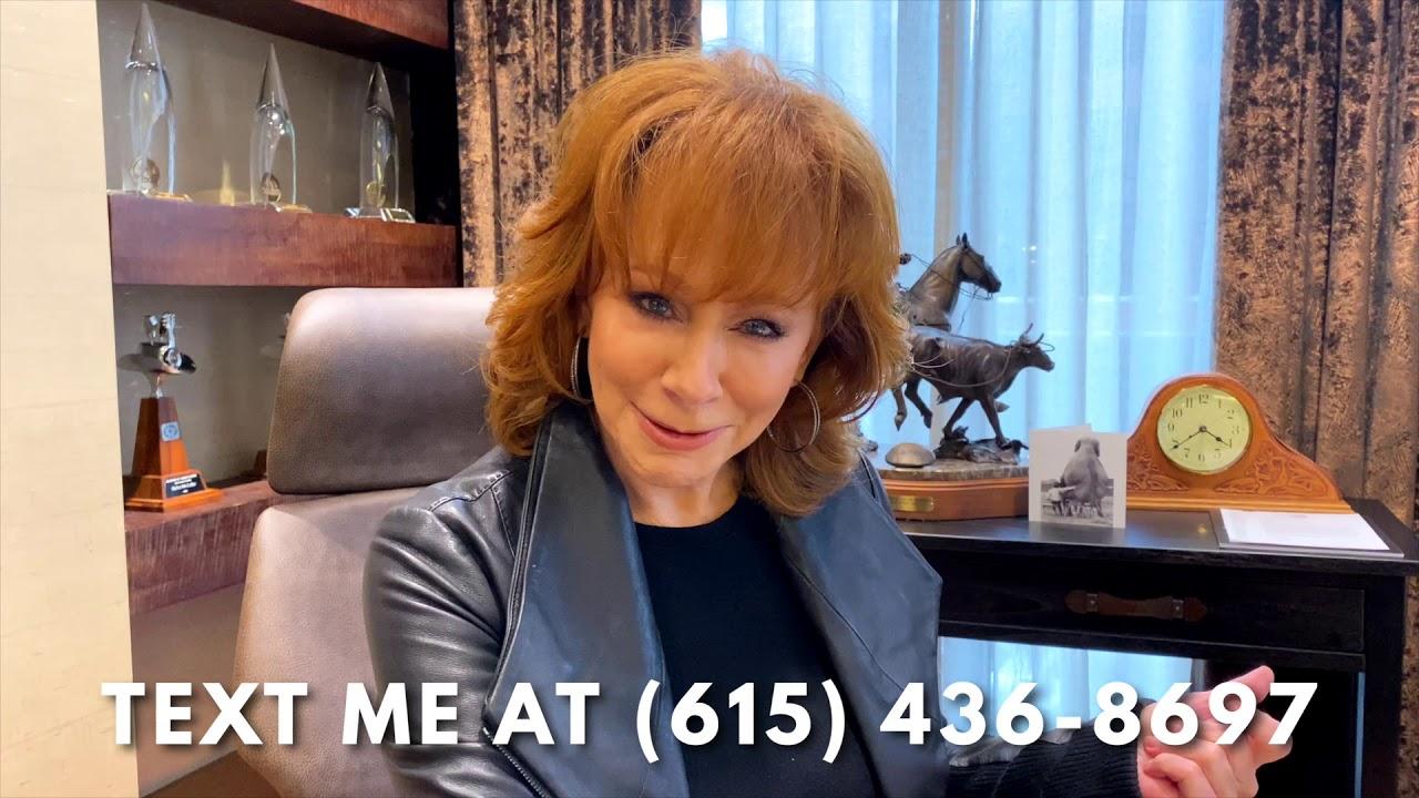 Text me at (615) 436-8697