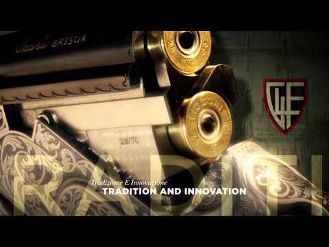 Fiocchi USA Ammunition