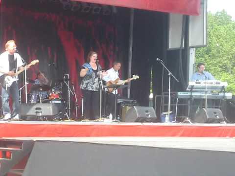Topaz Classic Rock Band