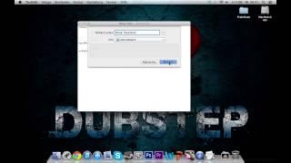 Mac - HTML mit TextEdit [DEUTSCH] [HD]