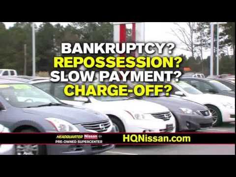 Headquarter Nissan Columbus Ga >> 2015 Pre Owned Supercenter Columbus Ga Headquarter Nissan
