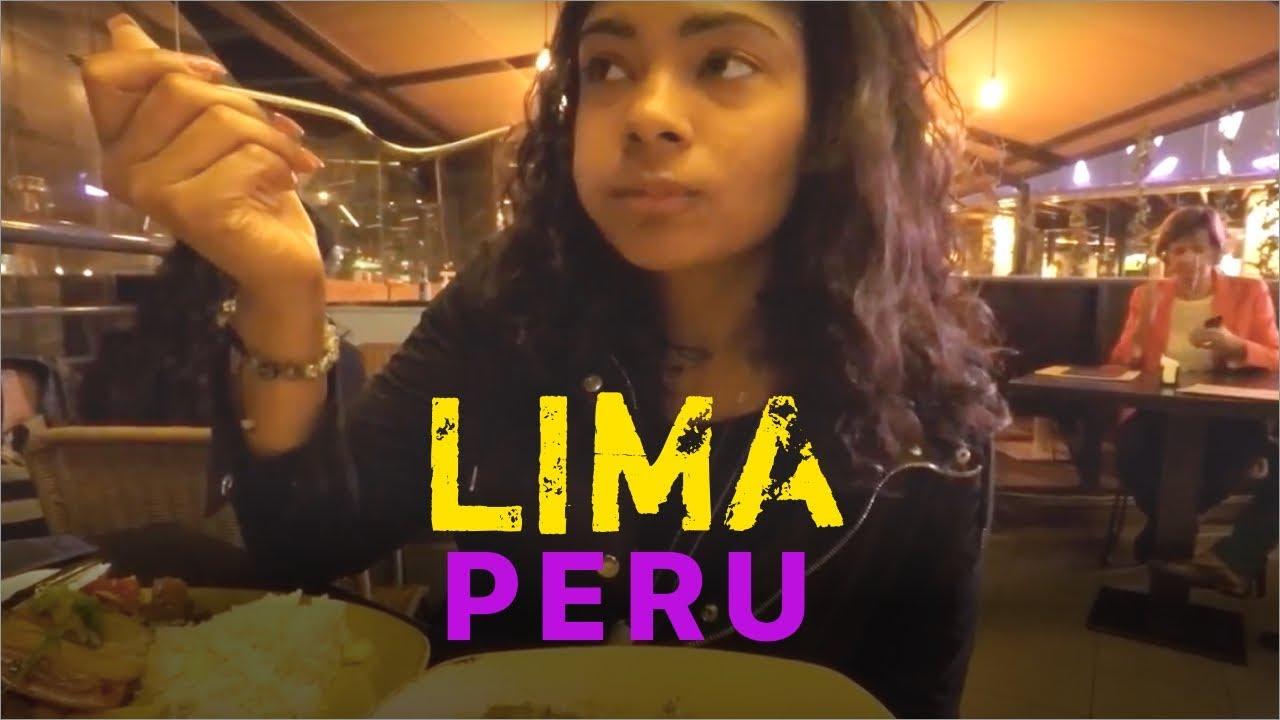 single latina women