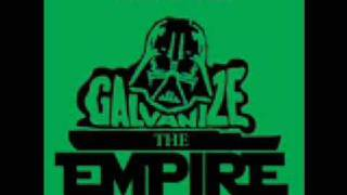 Party Ben - Galvanize the Empire