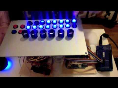 electro-musiccom :: View Forum - Arduino