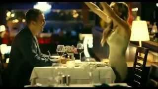 Romantik Komedi 2:Bekarlığa Veda Fragman