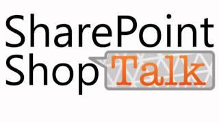 Publishing Site Features on a SP 2007 Team Site Server.wmv