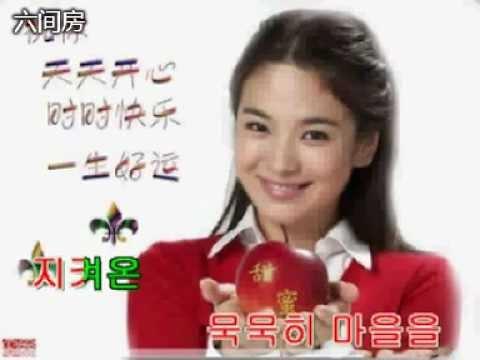 진또배기/가수 유지나