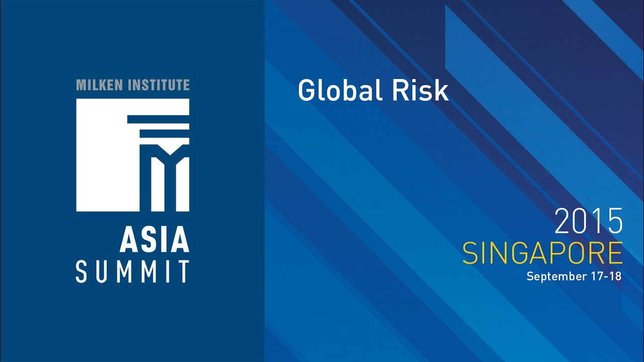 global risk watch Grms provides global enterprise wide risk assessments of suppliers, contractors and service providers.
