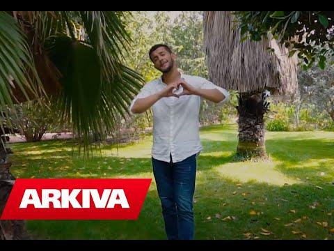 Lirjon Zenelaj - Ama zemren (Official Video HD)
