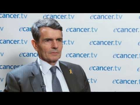 Gene targeting in kidney cancer treatment