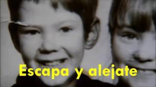 Bronski Beat Smalltown Boy Subtitulado Al Español