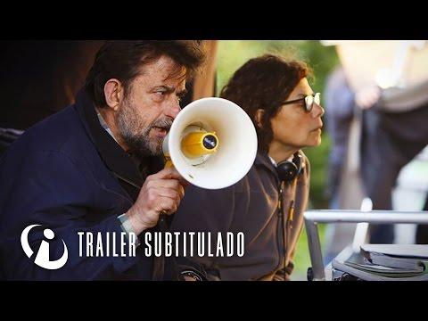 MIA MADRE | Trailer subtitulado (HD)