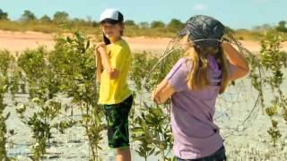 Trapped - Australian TV Series s01e04