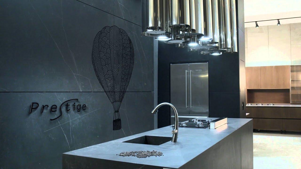 כולם חדשים מוצרי חשמל למטבח - סמגל עלית | מוצרי חשמל במבצע - YouTube IL-03