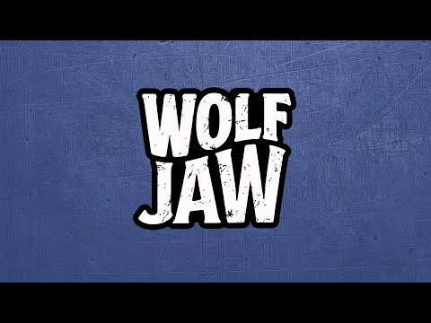 Wolf Jaw Teddy Rocks Interview 2019
