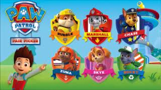 Paw Patrol Episodes 2018 ✤ Sea Patrol: Pups Save Puplantis ✤ Full Episodes