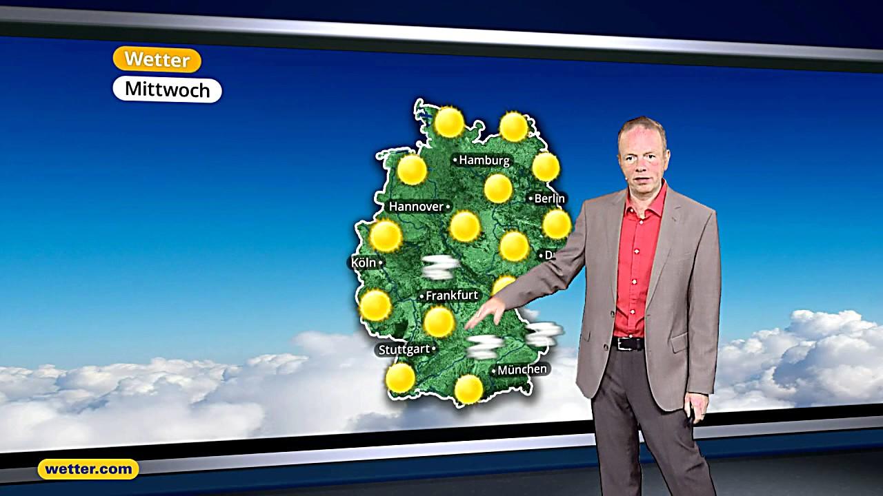 Wetter Luino 14 Tage Vorhersage