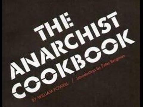 el-libro-de-cocina-del-anarquista
