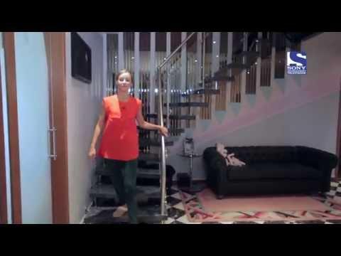 Балетное утро Кристины Кретовой