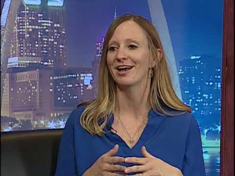 STL LIVE - Department of Health: Small Changes for Health - Part 1 of 2