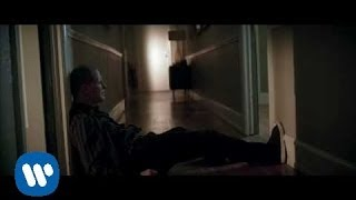 Download Slipknot - Snuff [OFFICIAL VIDEO] Mp3 and Videos