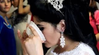 Shoista&Manucher Moscow Wakhi Wedding (Pamir) Памирская Свадьба