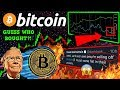 CRYPTONOMICS: THE ECLIPSE Free Bitcoin Technical Analysis & Cryptocurrency Trading News BTC USD