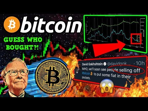 bitcoin:-shocking-new-data-from-big-crash!!-is-crypto-failing?-[consider-this…]