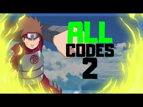 86 TRIES!!!|ALL CODES 2 STILL WORKING in the update 95| nrpg Beyond