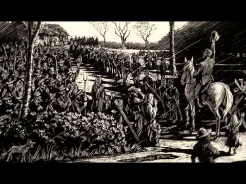 The Story of Ireland   Age of Union British documentary Part 3