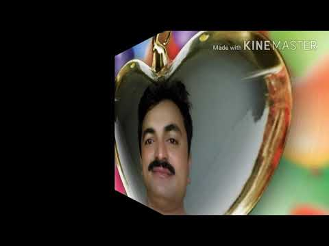 Sadak hindi remix movie songs