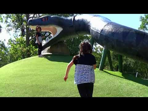 VLOG! Skansen Museum and Zoo  in Stockholm ,Funny Video for Kids